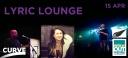 Lyric Lounge