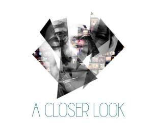 closerlook