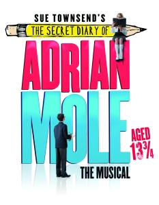 Adrian_Mole_press_image