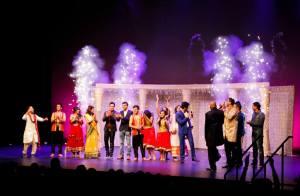 Diwali pic